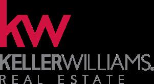 KellerWilliams_RealEstate_Sec_Logo_CMYK