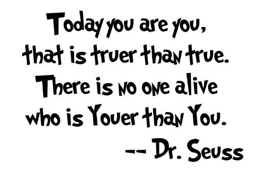 dr-seuss-yourer-than-you