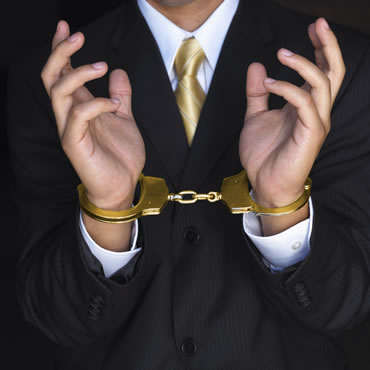 golden-handcuffs