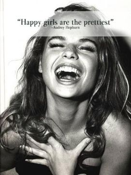 174946-happy-girls-are-the-prettiest