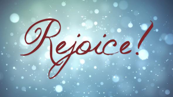 rejoice.png
