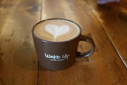 wake-up-coffee-cup