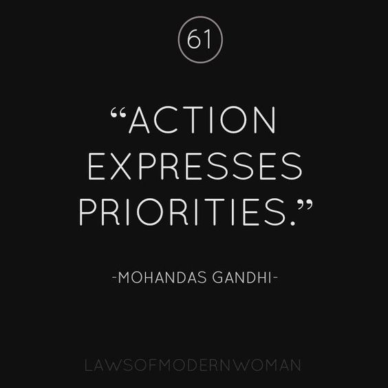 action expresses.jpg