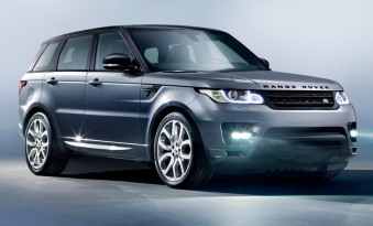 rover-sport-1